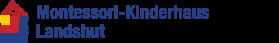 Montessori Landshut Kinderhaus